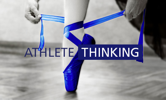 athletethinking